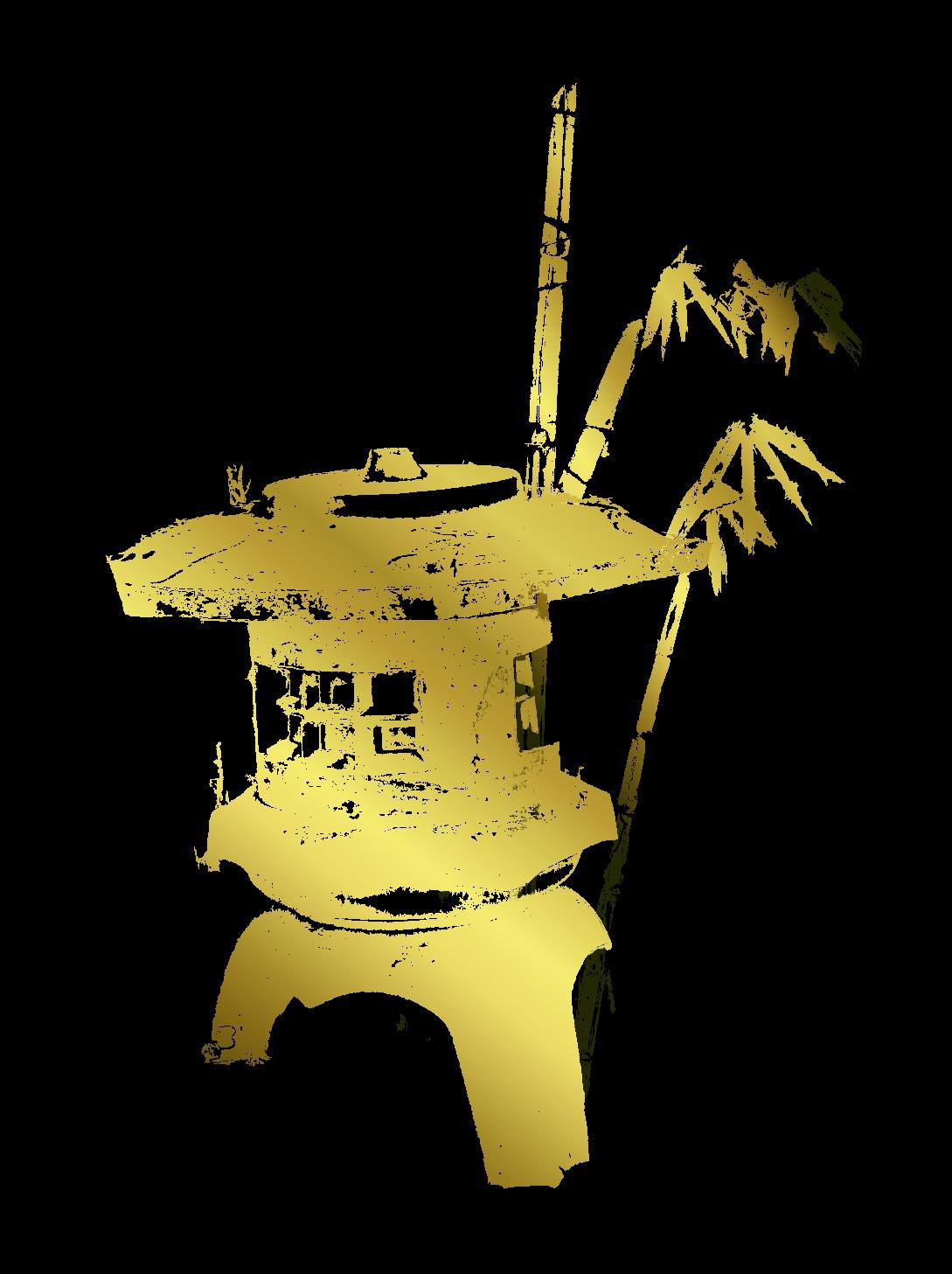 Grimm's Imaginarium logo